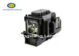 l for nec vt670 l for nec vt670 suppliers and manufacturers
