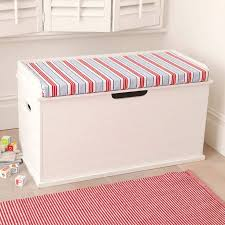 13 best wooden chest seat images on pinterest home entry bench