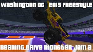BeamNG.Drive Monster Jam 2; Washington D.C. 2015 Freestyle!! - YouTube Annoying Orange Monster Truck Parody Youtube Stock Photos Images Alamy Monster Jam Trucks Show May 2017 Heroes Hot Wheels Case H Ebay Superman Dc Verizon Center Win Tickets Fairfax Jam Triple Threat Series In Washington Dc Jan 2728 2018 Review Macaroni Kid World Finals Xvii Competitors Announced 5 Tips For Attending With Kids Mariner Arena Crushstation Vs Bounty Hunter Youtube Beach Devastation Myrtle Rumbles Into Spectrum This Weekend Charlotte