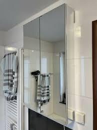 ikea godmorgon spiegelschrank beleuchtung