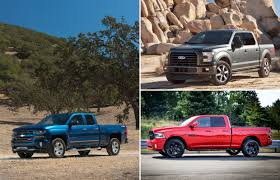 Three Full-size Pickup Trucks With Generous Discounts   Driving Total Truck Totaltruckak Instagram Profile Picbear Anchorage 2017 Vehicles For Sale Fire Department Officials And Union Clash Over Attempt To Lybgers Car Sales Llc 2016 Nissan Altima Ak New 2019 Ram 1500 Big Hornlone Star For In Vin Accsories Ak Best 2018 Bethel Highway Repair Underway As Warm Winter Destroys State Roads City Workers Battle Snowmoving Scofflaws