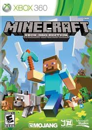 Minecraft Xbox 360 Living Room Designs by 76 Best Xbox Images On Pinterest Video Games Destiny Game And