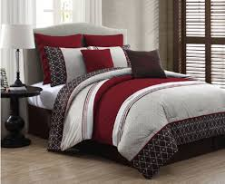 Walmart Com Bedding Sets by 5000 Thread Count Sheets Detalhes Sobre Full In Bag Comforter Set