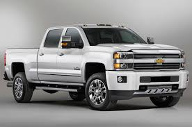Gmc High Country | 2019 2020 Car Release Date Lease Or Buy Transport Topics Mike Reed Chevrolet Wood Motor In Harrison Ar Serving Eureka Springs Jim Truck Sales Truckdomeus 19 Selden Co Rochester Ny Ad Worm Drive Special New Chevy Trucks 2019 20 Car Release Date And Trailer October 2017 By Annexnewcom Lp Issuu Reeds Auto Mart Home Facebook Used Cars For Sale Flippin Autocom La Food Old Mountain