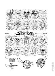 40 Unique Coloriage Star Wars Lego Coloriage Kids
