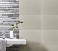 Grey Tiles Bq by B U0026q Bathroom Wall Tiles Bathroom Trends 2017 2018