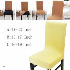 Full Size Of Dinning Room Parsons Chair Slipcovers Shabby Chic Stretch Dining Seat
