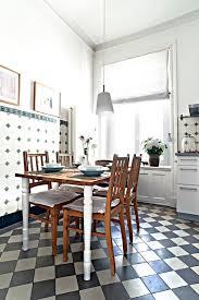 home staging altbauwohnung in hamburg eppendorf modern