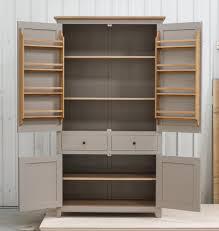 100 freestanding kitchen furniture kitchen island designs