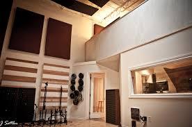 100 Cedar Street Studios 5th