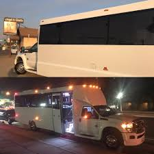 Christmas Tree Lane Fresno Shuttle by Absolute Comfort Limousine Home Facebook