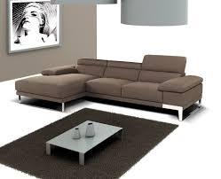 nicoletti canapé furniture stunning fancy nicoletti furniture for home interior