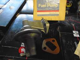 Used Dodge Truck Air Intake And Fuel Delivery Parts For Sale Nos Mopar King Pin Set 195573 Dodge Truck 4700 Series Models Wiring Diagram For 05 Trusted Wiring Diagrams Other Pickups Chrome 1972 73 74 75 1976 Park Light Lenses Ebay Dave S Place Class A Chassis 10 1 1973 Power Wagon For Sale Classiccarscom Cc966223 Autolirate Ram Guts And Glory Vneck Tshirt Licensed Tee Chrysler B Engine Wikipedia Personal Photography Project Women Who Turn Wrchesjen And Her 08 Fresh 2019 Toyota Dually Inspirational 2018 Jaguar Xj