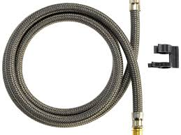 Delta Faucet Aerator Leaks by Sink U0026 Faucet Stunning Delta Pull Out Hose Assembly The Home