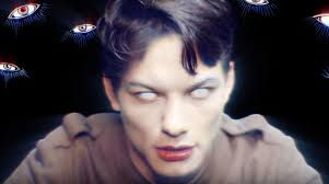 Lead Singer Of Smashing Pumpkins by Billy Corgan Of The Smashing Pumpkins Drops A Beautiful Video U0027the
