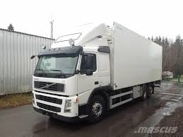 Used Volvo -fm400 Reefer Trucks Year: 2008 Price: $32,409 For Sale ... Used 2010 Hino 338 Reefer Truck For Sale 528006 2014 Isuzu Nqr For Sale 2452 Volvo Fl280 Reefer Trucks Year 2018 Sale Mascus Usa Fmd136x2 2007 Mercedesbenz Axor 1823 L Freeze Refrigerated Trucks 2000 Gmc T6500 22ft With Lift Gate Sold Asis Fe280izoterma2008rsypialka 2008 Mercedesbenz Atego1524 Price Scania R4206x2 52975 Used Intertional 4300 Reefer Truck In New Jersey Refrigeration Refrigerated Rental All Over Dubai And