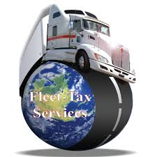 Fleet Tax Services   Your Compliance Specialists 1300 Truckers Could See Payout In Central Refrigerated Sweet Emulsion How Asphalt And Water Combine Pavement Interactive Team Safe Trucking Biteable Truckers To Receive Damages After Carrier Misclassifies Autonomous Spaceport Drone Ship Wikipedia Truck Driver Birthday Wishes Hawthorne We Have A Problem Spacex Has Too Many Boosters Aors Trade Show 2018 Photos Flickr Photos Tagged Bonneted Picssr Crst Gets Hung Up In Harlem Youtube Jual Lemari Napolly Motif Yaman Crs 144 2d Murah Shopee Indonesia