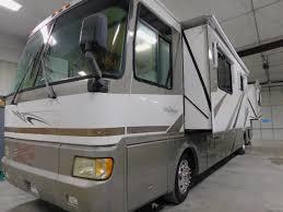 100 Craigslist Omaha Cars And Trucks Nebraska RVs For Sale 1210 RVs Near Me RV Trader