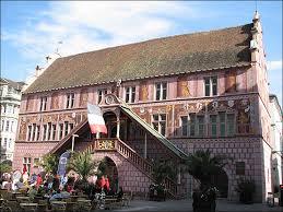 la maison des delices mulhouse 28 images historique de la cit