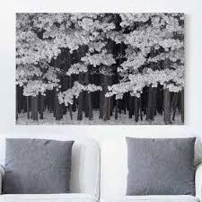 leinwandbilder schwarz weiß kaufen bilderwelten