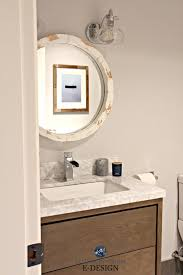 Bathroom Color Design Ideas Classic Colors Small And Designs Good ... Best Colors For Small Bathrooms Awesome 25 Bathroom Design Best Small Bathroom Paint Colors House Wallpaper Hd Ideas Pictures Etassinfo Color Schemes Gray Paint Ideas 50 Modern Farmhouse Wall 19 Roomaniac 10 Diy Network Blog Made The A Color Schemes Home Decor Fniture Hidden Spaces In Your Hgtv Lighting Australia Fresh Inspirational Pictures Decorate Bathtub For 4144 Inside