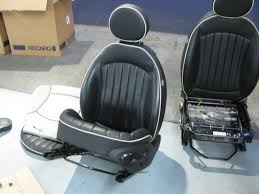 Car Seats Mini One D Seat Covers - Pactcoalition 2012 Dodge Ram 1500 Seat Covers Awesome Pre Owned Big Bryonadlers Blog Colorado Rg My17 Crew Cab 2row Dash Mat 92016on Ls Pin By Sparco Upholstery On Seat Cover Pick Up Trucks Pinterest 50 Chevy Upholstery Truck Ricks Custom Shop Bdk Automatic Gear Pick Up Truck Beige Free Makemodel Spotlight Toyota Tacoma Wet Okole Blog A 1939 Pickup That Mixes Themes With Great Results Mega Leather Interior Kit Lherseatscom Youtube F150 Rugged Fit Car Van Wwwtopsimagescom Camo American Flag Set Of 2 Gift Ideas