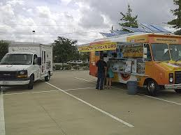 Houston Food Trucks | Trucks Accessories And Modification Image Gallery
