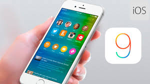 What is the best operating system for a smartphone Easy Tech Now