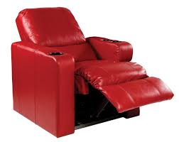Reclining Chairs Movie Theater Nyc by Coming To A Theater Near You Huge Seats That Look Like La Z Boys