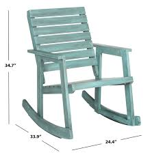 FOX6702C Outdoor Rocking Chairs, Rocking Chairs - Furniture By Safavieh Rocking Chairs Online Sale Shop Island Sunrise Rocker Chair On Sling Recliner By Blue Ridge Trex Outdoor Fniture Recycled Plastic Yacht Club Hampton Bay Cambridge Brown Wicker Beautiful Cushions Fibi Ltd Home Ideas Costway Set Of 2 Wood Porch Indoor Patio Black Allweather Ringrocker K086bu Durable Bule Childs Wooden Chairporch Or Suitable For 48 Years Old Bradley Slat Solid In Southampton Hampshire Gumtree