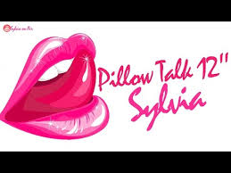 5 72 MB Free Sylvia Pillow Talk Mp3 Download – Mp3Jum