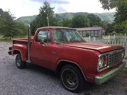 1978 Dodge Lil' Red Express For Sale #2149097 - Hemmings Motor News 1978 Dodge Power Wagon W200 Pickup Truck Item Da6193 Sol Macho For Sale On Bat Auctions Sold Best Car 2018 Find Best Cars In Here Part 143 New Ram 2500 Truck Edmton Ab D150 Dw Near Cadillac Michigan 49601 2019 Reviews By Girlcodovement Restoration Parts Unique W 1979 Dodge Power Wagon 4x4 Step Side Pick Up 11 Inspirational Enthusiast