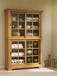 26 best china cabinet plans china hutch plans images on
