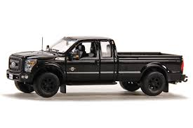 2016-F250-DHS Diecast Collectables, Inc 127 Ford F350 Superduty Diecast Pickup Truck Youtube 164 Ln Grain Red With Dump By Top Shelf Replicas Buy Now Rigo Kids Rideon Car Licensed Ranger Battery Aliexpresscom New 132 Toys Raptor F150 First Gear 1973 F100 Metal Gulf Oil Ebay 1940 Black 118 Scale Model By Motor Max 73170 World Tech Svt Rc Vehicle 124 Toy Super Duty Dually Biguntryfarmtoyscom Harga Kinsmart 2013 Supercrew 1 Custom 124th Scale Jada Diecast Ford Raptor Sheriff Wb Special Trucks Edition Blue 2017 Flatbed Big Country Farm Horse