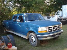 Used 1992 Ford F-150 Hoods For Sale Icon 44 Bronco For Sale Free Icons 2016 Ford Svt Raptor 1972 Custom Built Pickup Truck Real Muscle 1995 Xlt For Id 26138 1976 Sale Near Cranston Rhode Island 02921 Old As A Monster Is The Best Thing Ever Confirms The Return Of Ranger And Trucks 1985 Icon4x4 Inventory 1966 O Fallon Illinois 62269 Classics Ii 1986 4x4 Suv Easy Restoration Or Fight Snow Buy A Vintage Now Before They Cost More Than 1000