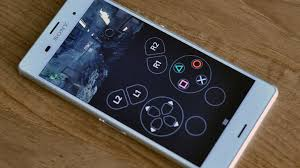 How to set up PlayStation 4 Remote Play on your Xperia phone or