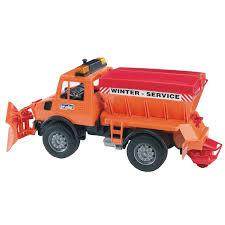 Details About Bruder Toys MB-Unimog Fully-Functional Winter Service Snow  Plow   02572 Okosh Pseries Snow Plow Matchbox Rwr Real Working Rigs Diecast Toy Models Steyr Snow Plow Lego 60083 City Snplow Truck Plowing Stock Photos Images Alamy Jamo1454s Most Teresting Flickr Photos Picssr Fs First Gear Trucks Arizona Bruder Mb Arocs Plough Dump Stock Photo Image Of Truck Miniature 185224 116th Mack Granite With And Flashing Lights For Basic Wooden