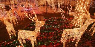 Kohls Christmas Tree Lights by Should You Get Led Christmas Lights Tips To Save On Power Headaches