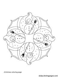 Mistletoe Coloring Pages Beautiful Page Pug In Jumper With For Of Christmas Sweater Colouring