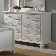 Wayfair Dresser With Mirror by Closet Island Dresser Wayfair