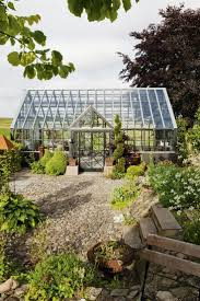 Sturdi Built Sheds Maine by 409 Best Greenhouse Ideas Images On Pinterest Greenhouse Ideas