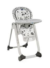 Shop Chicco Polly Progres5 Highchair Online In Egypt Chicco Polly Se High Chair Amazon Creative Home Fniture Modern Contemporary Stokke Pushchair Target Magic Baby Graco Ready2dine 2 In 1 Highchair Darla On Popscreen Shop Online Riyadh Jeddah And All Ksa Gear Now At Mommy Katie Highchairs As Low 80 Walmart Com Au Licious For Showerchair Joovy Fdoo Charcoal Gray Products Mothercare Owl High Chair Unboxing Installation So Cute Ordering This One For Lily Today