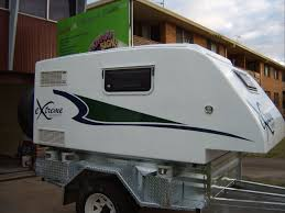 Home Built Camping Trailers | Camper Trailer Sign Graphics | Camping ... Unexpected Ways To Use Your Dodge Ram Miami Lakes Ram Blog Frugal 350 Home Made Truck Camper Tour Diy Youtube 25 Awesome Box Cversion Ideas Camperism Steve Mcqueens Chevy Tells An Interesting Story Custom Builder Capri Will Expand Rv Business How Make A Cheap Homemade Start Finish Project Part 1 Extras Building Truck Camper Away From Home Teambhp Built This Is My Built I Have Lived Out Of For Bus Turn Used School Into Tiny House