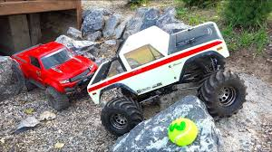 TWO KiDS DRiVE RC TRUCKS At A HUGE TRAiL PARK | RC ADVENTURES ... Traxxas 2017 Ford F150 Raptor Review Big Squid Rc Car And Redcat Racing Best Nitro Electric Cars Trucks Buggy Crawler Trucks Huge Loaders Big Action At Rcglashaus Youtube Hot Wheels Monster Diecast Vehicle Styles May Vary Adventures Dirty In The Bone Pt 4 Baja Bash 2wd Gas Powered March Marsh_rc Instagram Profile Picdeer Huge Part Lot Helicopters Radio Control 1821767237 Rc Cstruction Equipment The Of 2018 Bigfoot Truck This Rc Car Is Rca Cars Pinterest Two Kids Drive Trucks A Trail Park Scale Model Crane Truck Franz Bracht Kg Demag Ac1200 At