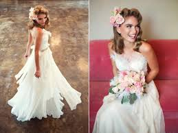 Vintage Vixen You Know I Love Me Some Retro Look If Missed My Post On Hairstyles Read It HERE The Wedding Hairstyle Is Back And