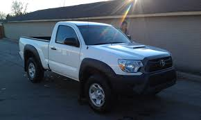 2012 Toyota Tacoma-Sold! — Hiluxrhdshotjpg Toyota Tacoma Sr5 Double Cab 4x2 4cyl Auto Short Bed 2016 Used Car Tacoma Panama 2017 Toyota 4x4 4 Cyl 19955 27l Cylinder 4x4 Truck Single W 2014 Reviews Features Specs Carmax Sema Concept Cyl Solid Axle Pirate4x4com And The 4cylinder Is Completely Pointless Prunner In Florida For Sale Cars 1999 Overview Cargurus 2018 Toyota Fresh Ta A New