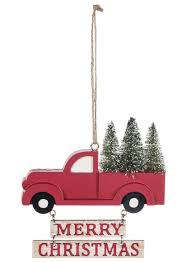 MERRY CHRISTMAS TRUCK ORNAMENT   Sullivans Amscan 475 In X 65 Christmas Truck Mdf Glitter Sign 6pack Hristmas Truck Svg Tree Tree Tr530 Oval Table Runner The Braided Rug Place Scs Softwares Blog Polar Express Holiday Event Cacola Launches Australia Red Royalty Free Vector Image Vecrstock Groopdealz Personalized On Canvas 16x20 Pepper Medley Little Trucks Stickers By Chrissy Sieben Redbubble Lititle Lighted Vintage Li 20 Years Of The With Design Bundles