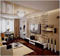 wandfarben furs wohnzimmer ideen modern mediterran