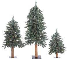 6ft Slim Christmas Tree by Homebase Christmas Tree Christmas Lights Decoration