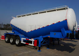 TITAN Vehicle 3 Axle 60 T Bulk Cement Dry Powder Delivery Truck ... Going Antipostal Hemmings Daily Fuel And Def Delivery Truck For Sale Stock 17970 Oilmens New Used Chevy Work Vans Trucks From Barlow Chevrolet Of Delran 2000 Freightliner Mt45 Delivery Truck Item Er9366 Wednes 2018 Isuzu Ftr Box For Carson Ca 9385667 Propane Tank Deliveryset Solutions Palfinger Usa Barn Find 1966 Chevrolet Panel Truck For Sale Pepsi 1400 Us Poliumex Lemy Mexico Divco Upcoming Cars 20 Classic 1926 Ford Model T 10526 Dyler Partners Liberty Equipment 1973 P10 Ice Cream Delivery Van Very